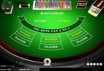 online casino trick fast money