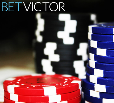 betvicor best casino games