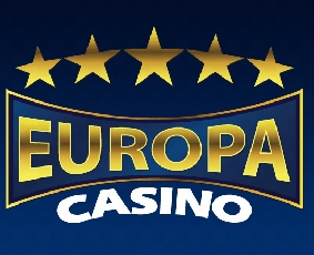 Europa Online Casino Bonuses And Useful Information
