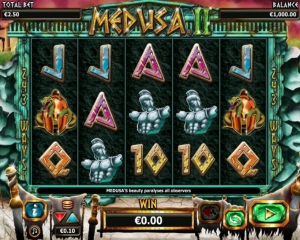 Jaxx games include large collection of slots