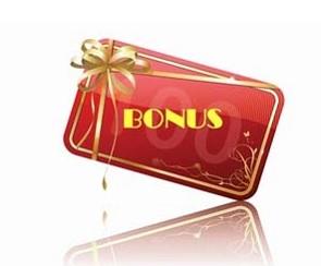 Uk No Deposit Casino Bonus