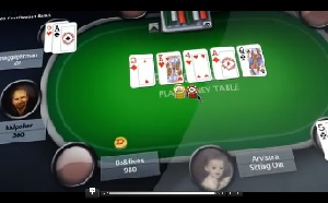 Best place to play poker online uk casino beaulieux sur mer