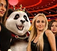 royal panda live dealer games