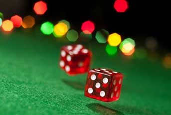 safe live casino games